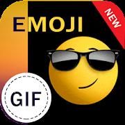 Gif Emojis