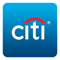 Citi Mobile icon