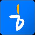 해피뷰 icon
