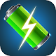 Battery Power Life Saver - battery surgeon for PC-Windows 7,8,10 and Mac