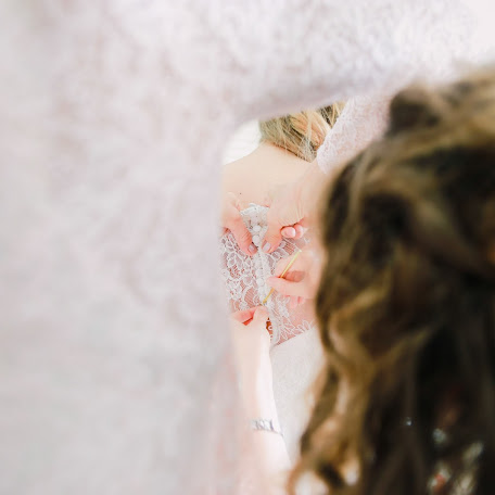 Wedding photographer Migliorare Con l età (migliorarconleta). Photo of 03.05.2017