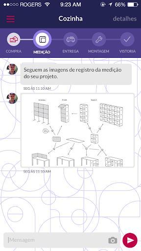 Sopha Planejados