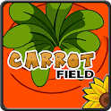 Carrot Field icon