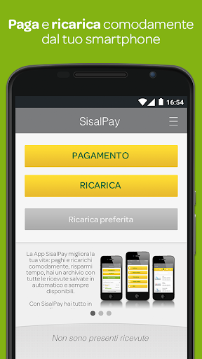 app sisalpay