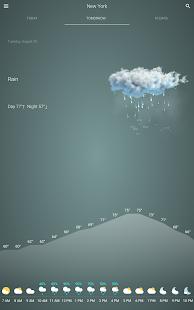 Download Weather  apk screenshot 11