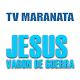 TV Maranata JVG APK
