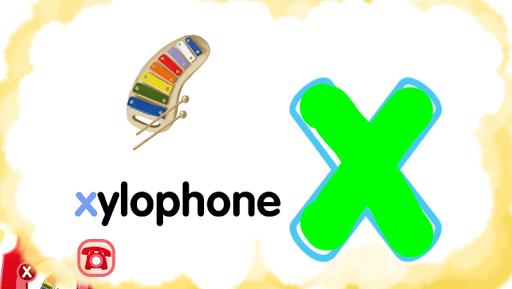 Ang Una Kong Alpabeto|玩教育App免費|玩APPs