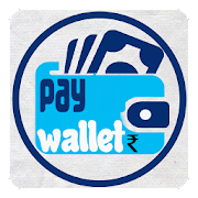 App Earn Free Recharge : Paytm Cash APK for Windows Phone