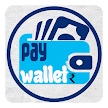 Earn Free Recharge : Paytm Cash APK