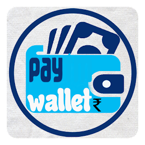 Earn Free Recharge : Paytm Cash for PC