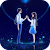 Love and Heart Live Wallpaper file APK for Gaming PC/PS3/PS4 Smart TV