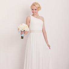 Wedding photographer Mila Nautik (elfe). Photo of 25.09.2014
