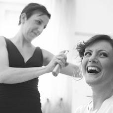 Wedding photographer Concetta Nasello (nasello). Photo of 11.02.2014