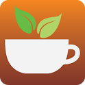 Natural Remedies: healthy life, beauty and recipes icon