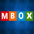 MBox IPTV apk