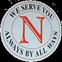 Nishikant icon
