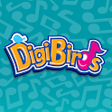 Digibirds™ (Hungarian)