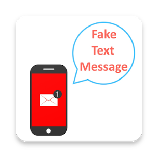 ?fake text messages creator and generator free - náhled