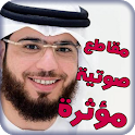 مقاطع إسلامية - وسيم يوسف icon