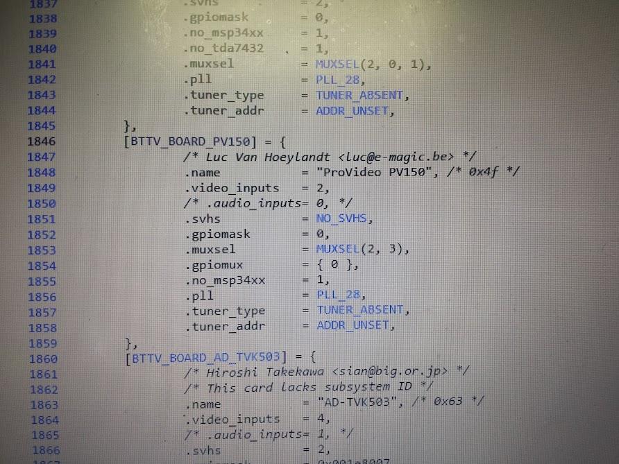hack/mod | Evan's Techie-Blog | Page 2