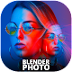 Download Photo Blender Editor For PC Windows and Mac
