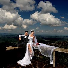 Wedding photographer AMAURI SOUZA (amauridesouza). Photo of 04.05.2015