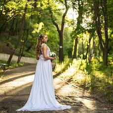 Wedding photographer Nina Dubrovina (ninadubrovina). Photo of 07.11.2015