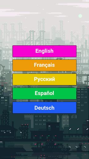 20 levels. Thinking screenshots 1