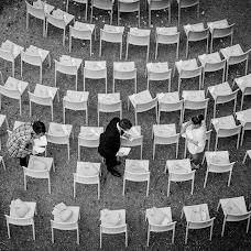 Wedding photographer Patrick Pestre (pestre). Photo of 11.06.2015