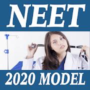 NEET Model Papers Free Practice