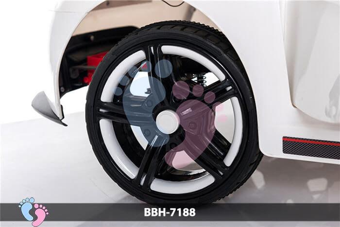 Xe oto điện thể thao BBH-7188 13