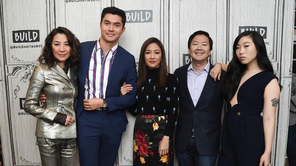 crazy-rich-asians-4