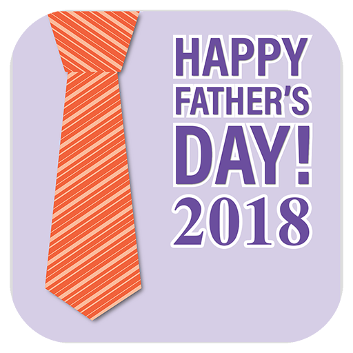 Fathers Day Quotes 2019 Aplikacje W Google Play