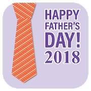 App Fathers Day Quotes APK for Windows Phone