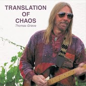 Translation of Chaos