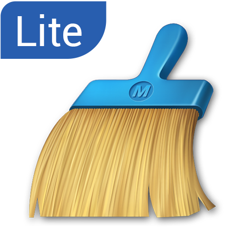 Clean Master Lite (Boost) for PC