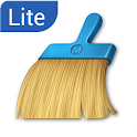 Clean Master Lite (Lightest) icon
