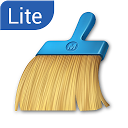 Clean Master Lite - For Low-End Android Phone