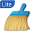 Clean Master Lite (Boost) v2.0.6 build 20060325