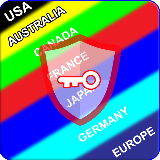 SuperVPN Free VPN Client - VPN Proxy Master 2019 Android APK Download Free By MaNi Apps Zone