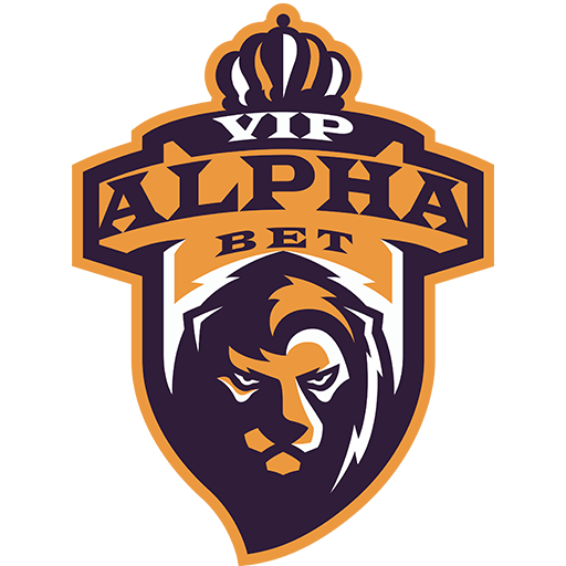 Alpha Bet VIP Betting Tips
