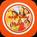 Pashto Drama & Videos icon