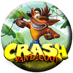 Crash Bandicoot game tips