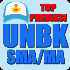 SOAL UNBK SMA/MA 2019 IPA/IPS LENGKAP OFFLINE