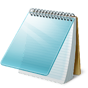 Fast Notepad - Notes