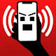 Download Don't touch my phone: alarm PRO smart & free For PC Windows and Mac