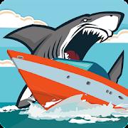 Swurv - Dodge the Shark