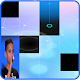 Download Balti - Ya Lili Official Endless Piano Tiles For PC Windows and Mac