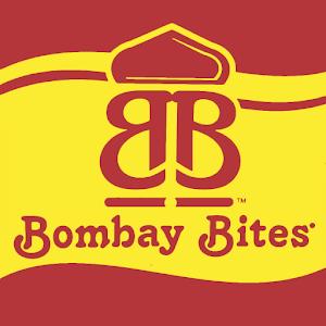 Bombay Bites Takeaway Gratis