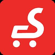 Sendo: Ứng dụng mua sắm #1 Shopping App
